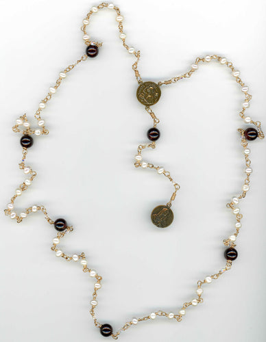 Seven Sorrows Rosary