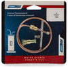 Camco 09273 Thermocouple Kit - 18""
