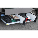MORryde Fully Assembled Sliding Trays