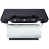 GCI 15026 Slim-Fold Cook Station