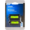 Camco 25523 RV Level