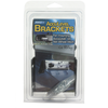 Camco 25583 AccuLevel Bracket