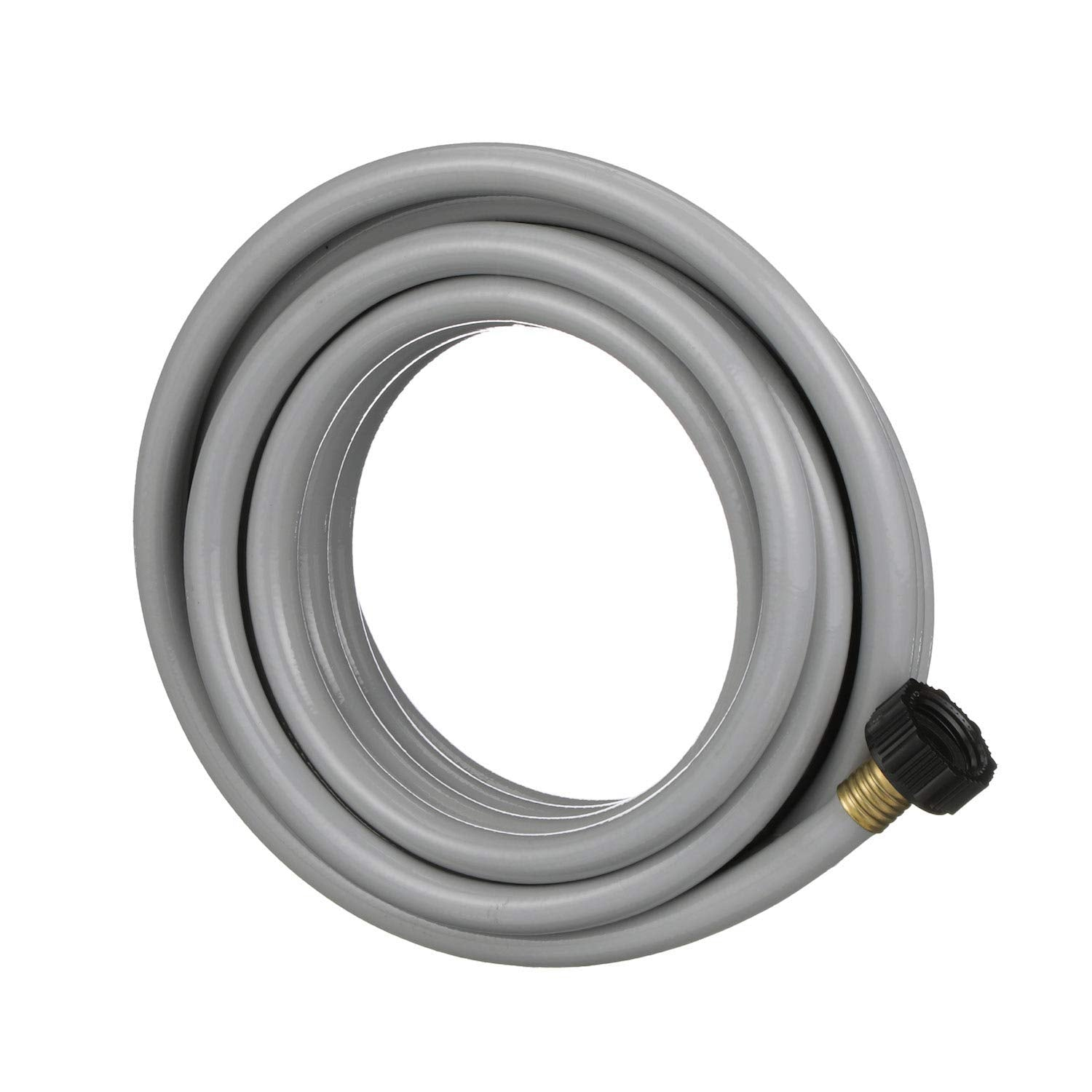 25' Gray Water Flush Hose