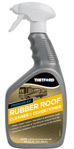 Thetford Rubber Roof Cleaner 32oz