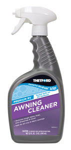 Thetford Premium RV Ultrafoam Awning Cleaner 32oz