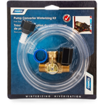 Camco 36543 Pump Converter Winterizing Kit (D)