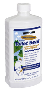 Thetford Toilet Seal Conditioner 24oz