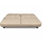 "Lippert 389309 68"" Jack-Knife Sofa in Pivot Harvest"