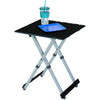 GCI 39126 Compact Camp Table 20 (D)