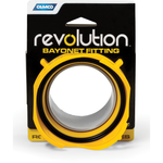Camco 39481 Revolution Bayonet Fitting
