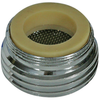 Camco 40083 Faucet Adapter