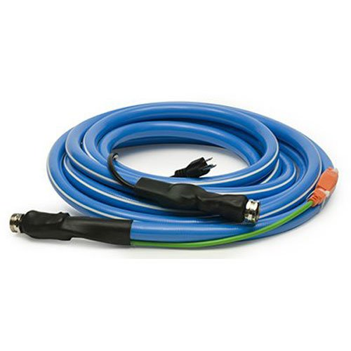 Pirit Series II Heated Hose (D)