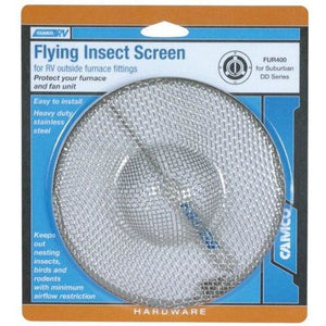 Camco 42143 FUR400 Suburban DD Series Flying Insect Screen