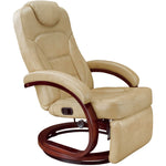 Lippert 426797 Euro Recliner Chair