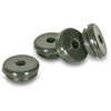 Camco 43614 Magic Chef Stove Grommets