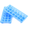 Camco 44100 Mini Ice Cube Trays - 2 Pack