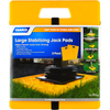 Camco 44541 Stabilizer Jack Pad - Large