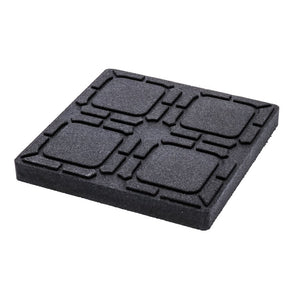 "Camco 44600 Universal Leveling Block Flex Pads 8.5"" x 8.5"""