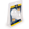 Camco 54894 A-19 Style Household Screw-In Light Bulb