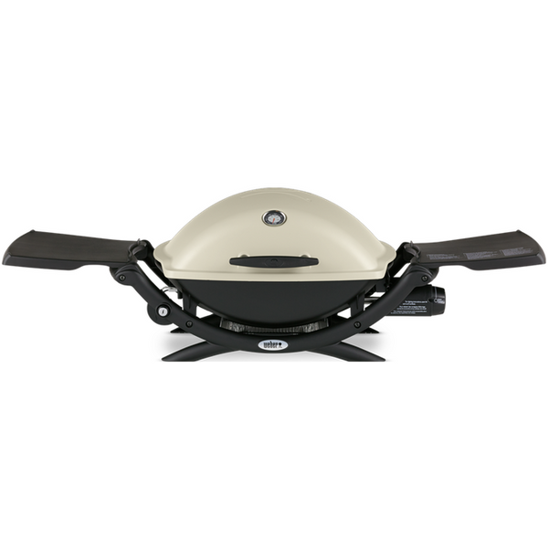 weber  weber   gas grill general rv parts