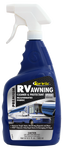 Star Brite RV Awning Cleaner
