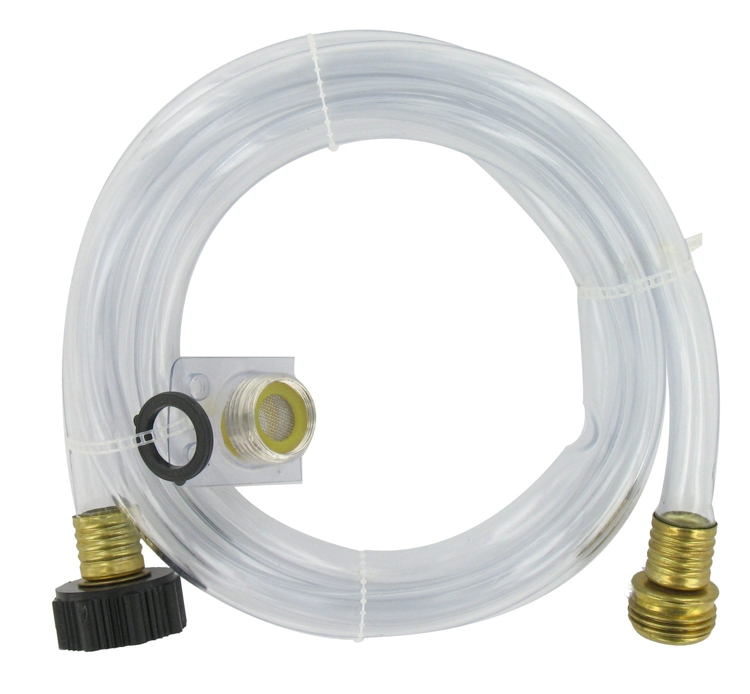 Tank Wand Hose Kit