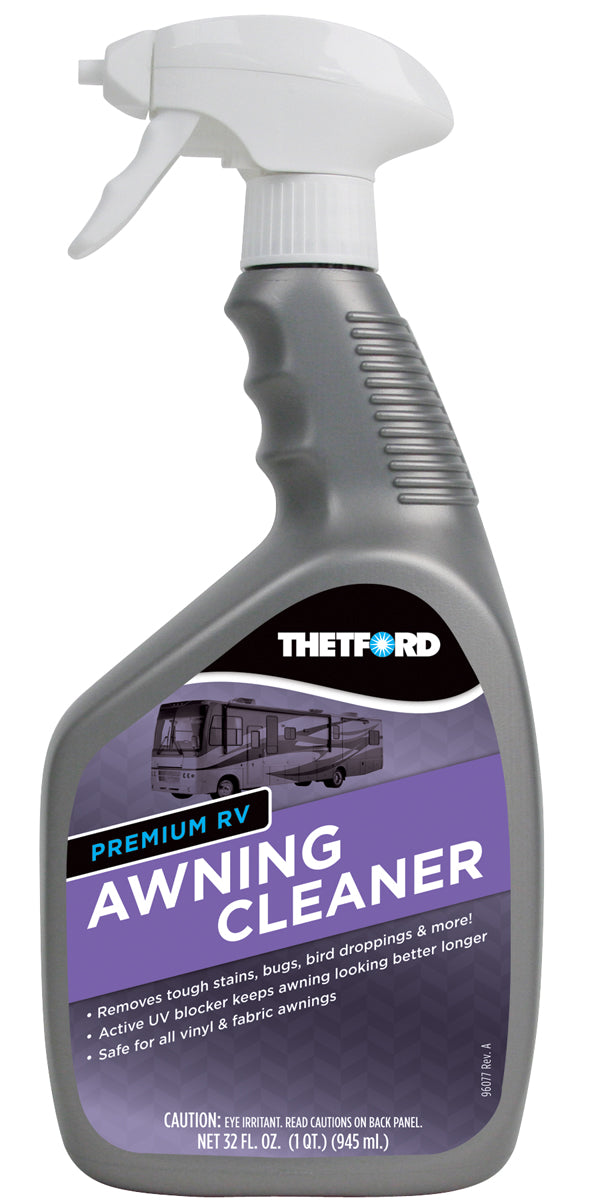 Thetford RV Awning Cleaner 32oz