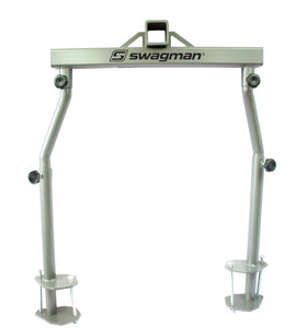 Swagman Straddler A-Frame Attachment