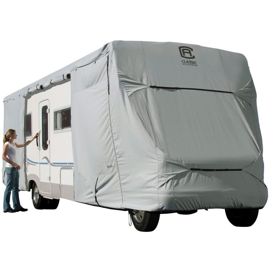 Awnings Amp Covers General Rv Parts Catalog