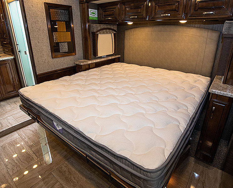 Denver Mattress RV Collection