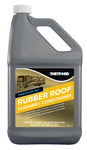 Thetford Rubber Roof Cleaner 1 Gallon