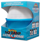 Star Brite No Damp Ultra Dome Dehumidifier
