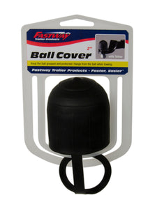 Fastway Ball Cover
