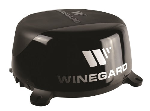 Winegard WF2-335 ConnecT 2.0 WiFi Extender