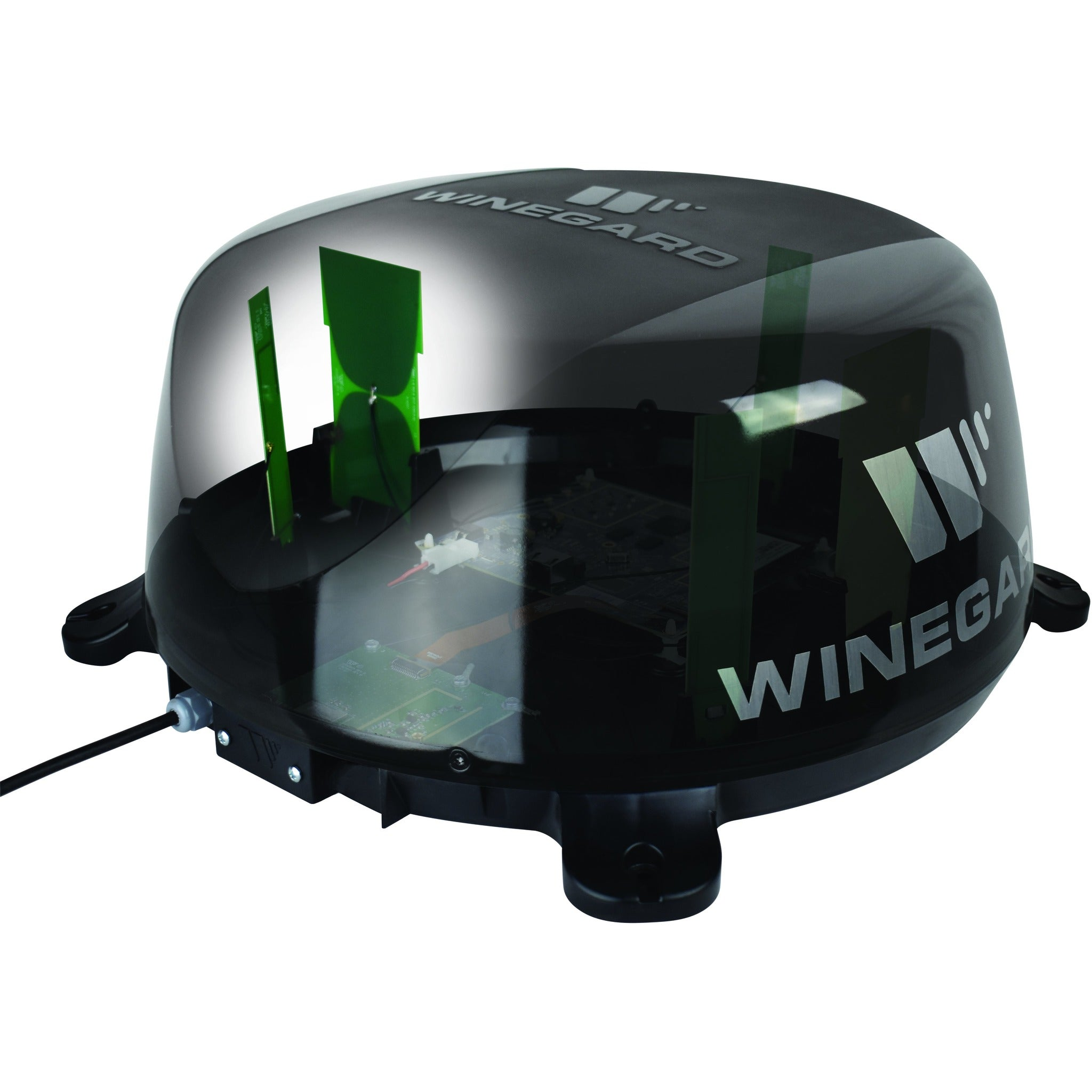 Winegard WF2-435 ConnecT 2.0 4G/WiFi Extender