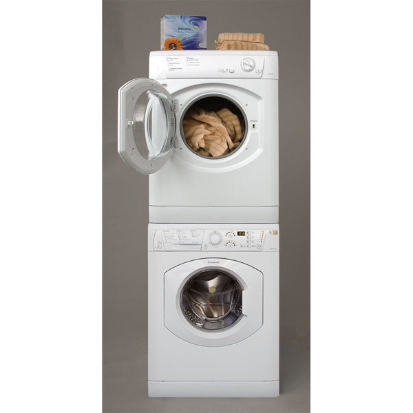 Splendide Tvm63x Artison Stackable Dryer General Rv