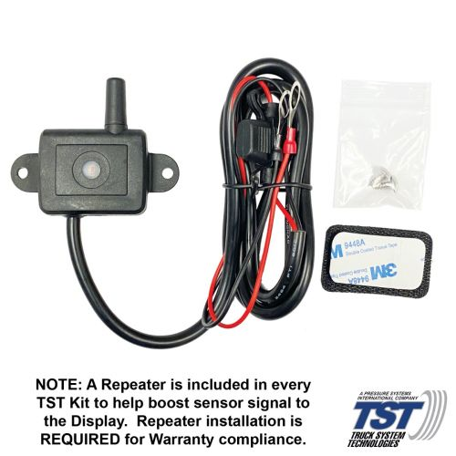TST TPMS Repeater/Signal Booster
