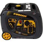 Firman W03081 3000 Watt Portable Generator