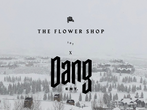 The Flower Shop & Dang Entertainment go to Sundance