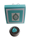 Luxury Seaside SAILBOAT Solid Perfume-Comes with a free Necklace Charm