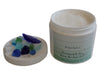 Dreaming of the Sea Luxury Sea Salt Scrub-Comes with a free Necklace Charm