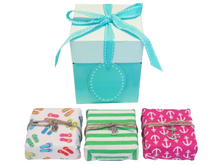 Beach Dreams Gift Set-Free Beach Charm