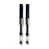 Fountain Pen Converter Set Fountain Pens - Ferris Wheel Press