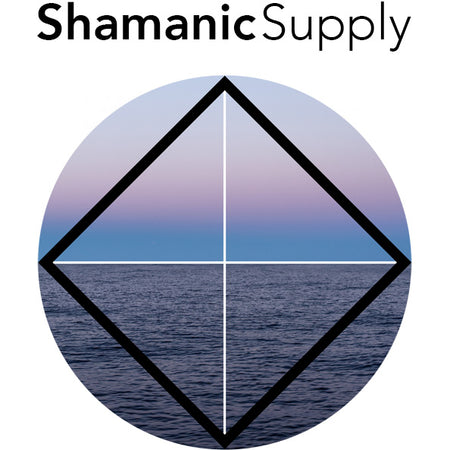 Shamanic Supply
