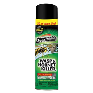 Spectracide Wasp and Hornet Killer Spray