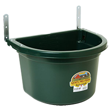 20-Qt Fence Feeder