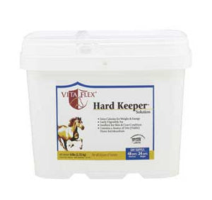 Vita Flex Hard keeper 6lb Pail