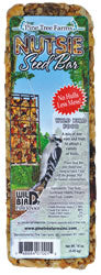 Nutsie Seed Bar 16 oz