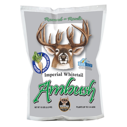 Imperial Whitetail Ambush