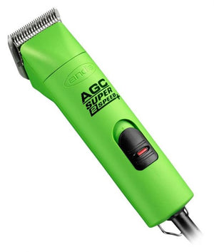 UltraEdge Clipper